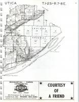 Map Image 002, Clark County 1972